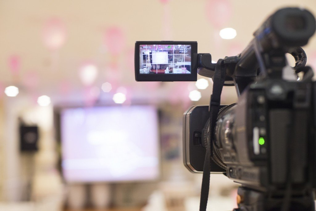 PART 1: 30 Ways Video Marketing can make your marketing budget go further