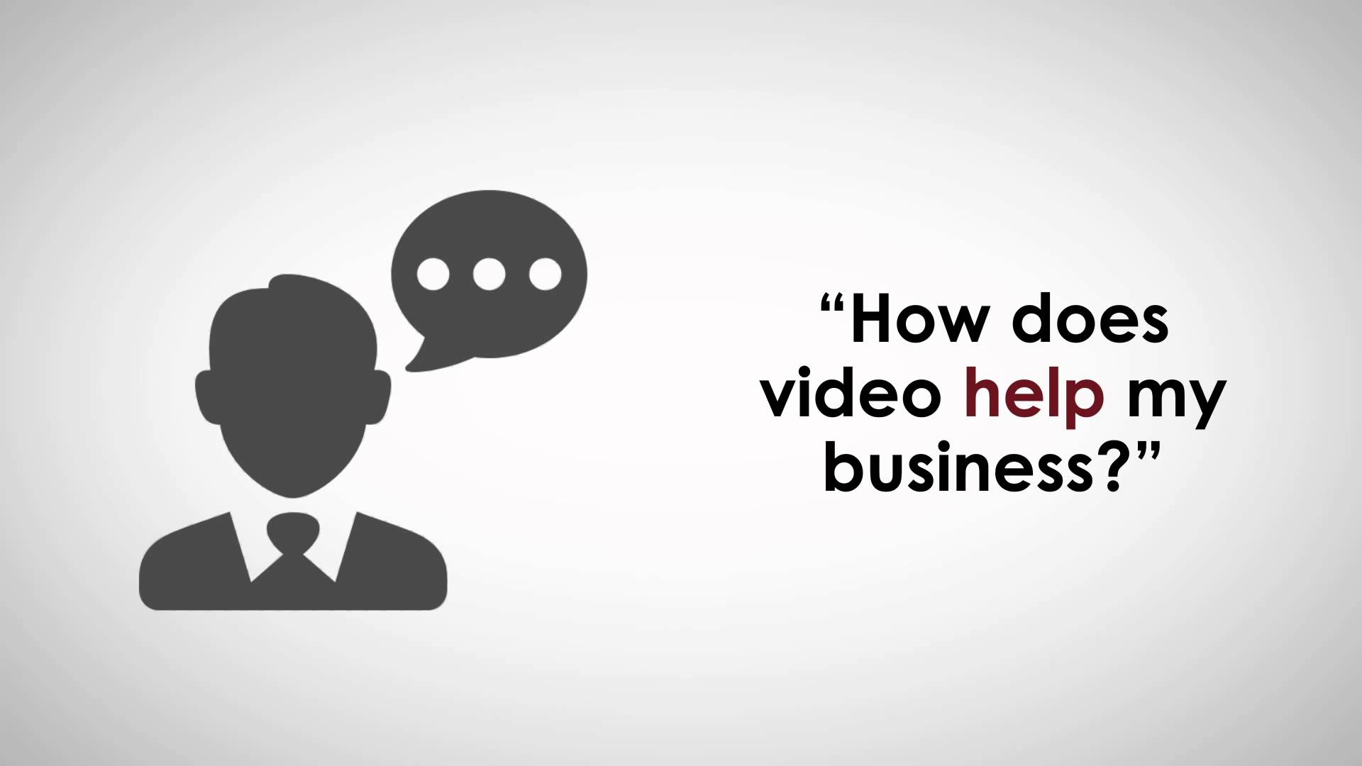 PART 3: 30 Ways Video Marketing Can Make Your Marketing Budget Go Further