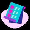 06_script-storyboard