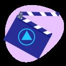 08_animatics