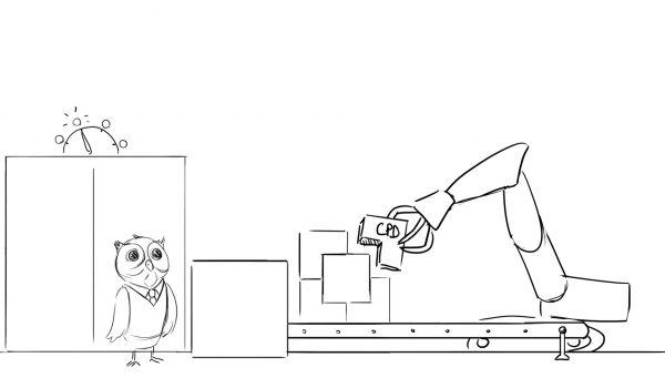 2. Storyboard