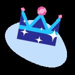 27_crown