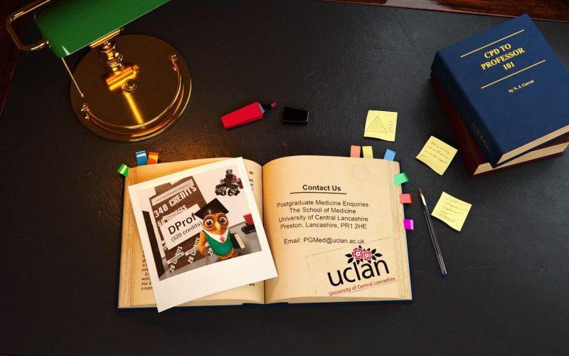 Uclan_001